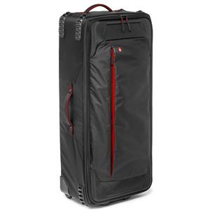 Manfrotto LW-97W PL Pro Light Rolling Organizer for Large Lighting Kit