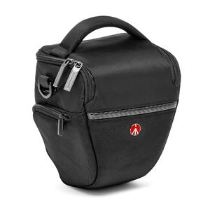 Manfrotto Advanced Small Holster Bag