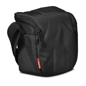 Manfrotto Solo I Black Holster Bag