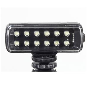 Manfrotto ML120 12 LED Pocket Continuous Light