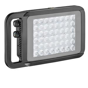 Manfrotto LYKOS 3000-5600K Bi-Colour LED Light