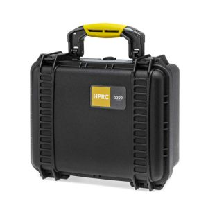 HPRC2300 Hard Resin Case for Mavic Mini Fly More Combo