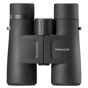 Minox BV 8x42 BR Binoculars