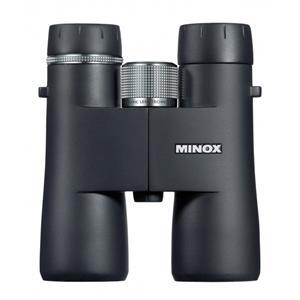 Minox HG 10x43 BR Binoculars
