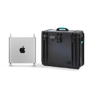 HPRC 4800W Resin Case for Apple MAC Pro