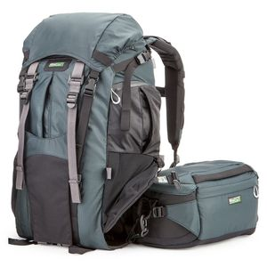 Mindshift Gear Rotation 180° Professional Deluxe 38L Backpack