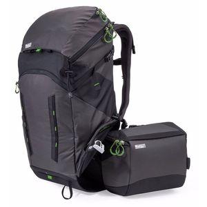 Mindshift Gear Rotation 180° Horizon 38L Charcoal Backpack