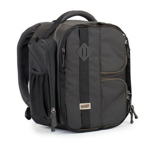 Mindshift Moose Peterson MP-7 V2 Backpack