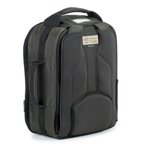 Mindshift Moose Peterson MP-3 V2 Backpack