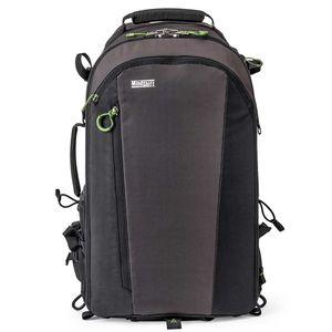 Mindshift Gear FirstLight 30L Backpack