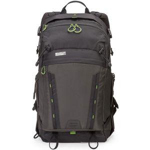 Mindshift Gear Backlight 26L Charcoal Backpack