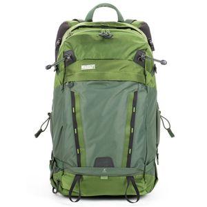 Mindshift Gear Backlight 26L Woodland Green Backpack