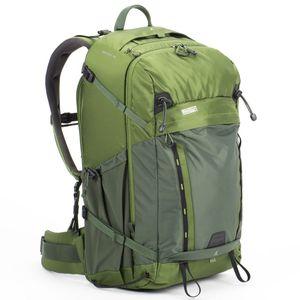 Mindshift Gear Backlight 36L Woodland Green Backpack