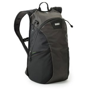 Mindshift Gear SidePath Charcoal Backpack