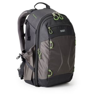 Mindshift Gear TrailScape 18L Backpack