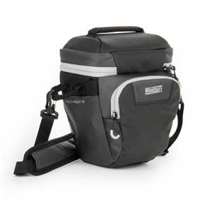 Mindshift Gear Outbound Holster 20