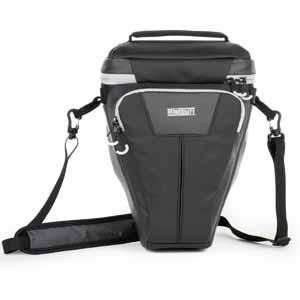 Mindshift Gear Outbound Holster 30