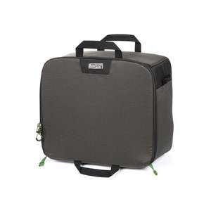 MindShift Gear Stash Master 13L Travel Cube | 13L Capacity | DWR Coating