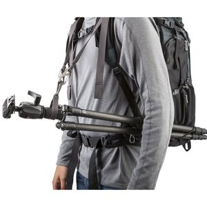 Mindshift Gear Tripod Suspension Kit