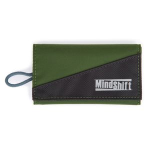 Mindshift Gear CF Card-Again Memory Card Wallet