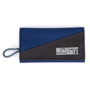 Mindshift Gear SD Card-Again Memory Card Wallet