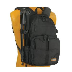 Naneu Military Ops Bravo Backpack for DSLR Camera