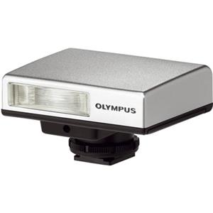 Olympus PEN FL-14 Flash Unit FL14