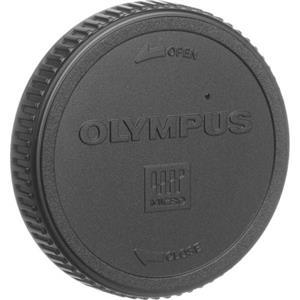 Olympus LR-2 Rear Lens Cap Micro Four Thirds
