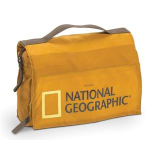 National Geographic A9200 Foldable Utility Kit
