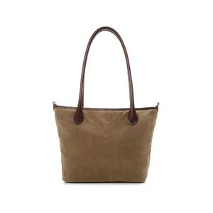 ONA Capri Field Tan Tote Bag