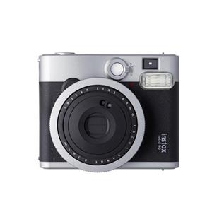Fujifilm Neo Classic Instax Mini 90 Instant Camera Inc 20 Shots