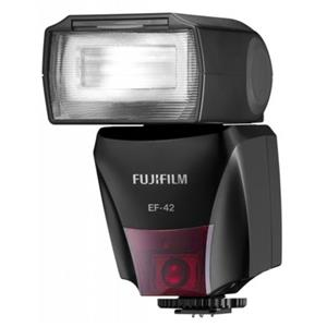 Fuji EF 42 TTL Flash
