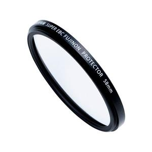 Fujifilm 58mm PRF-58 Protective Filter for 18-55mm Lens and HS Cameras