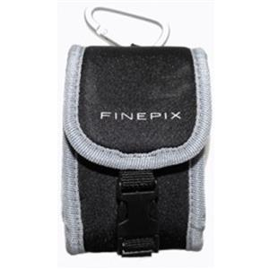 Fujifilm Action Jacket for XP60 / XP70 / XP50 / 100 / 150