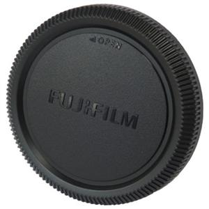 Fujifilm X Series Interchangeable Body Cap BCP-001