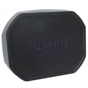 Fujifilm 35mm Lens Hood Cap