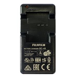 Fujifilm BC-48 Battery Charger for NP-48