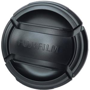 Fujifilm 77mm Front Lens Cap