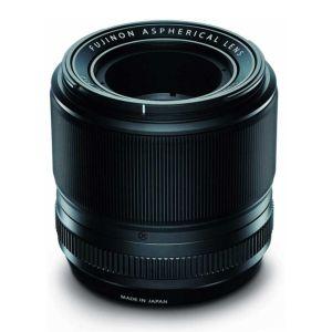 Fujifilm Fujinon XF 60mm f2.4 R Macro Lens