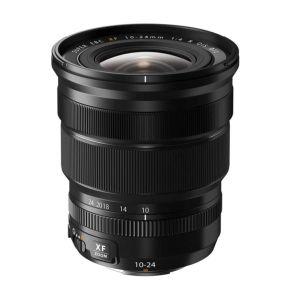Fujifilm Fujinon XF 10-24mm f4 R OIS Lens