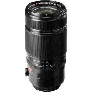 Fujifilm Fujinon XF 50-140mm F2.8 WR OIS Lens