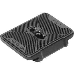Peak Design Dual Plate for Capture Camera Clip V2