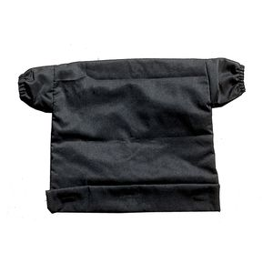 Paterson Film Changing Bag