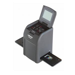 Reflecta x7-Scan 14 Megapixel Touchscan Film and Slide Scanner