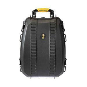HPRC3600 For DJI FPV Combo Backpack
