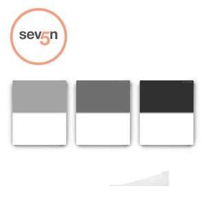 Lee Filters Seven5 ND Grad Set Medium