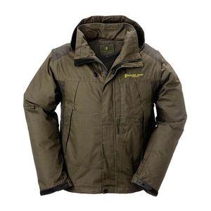 Stealth Gear Condor Jacket / Vest Small