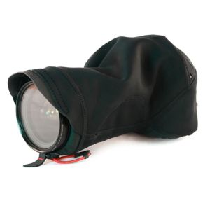 Peak Design Camera Cover Shell - Large