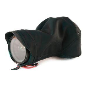 Peak Design Camera Cover Shell - Medium