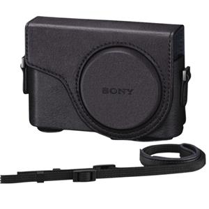 Sony LCJ-WD Jacket Case for WX300 WX350